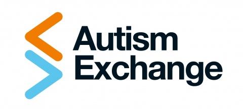 Autism Exchange logo